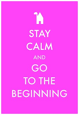 Stay-Calm-Beginning-Pink
